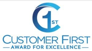 Customer_First_1