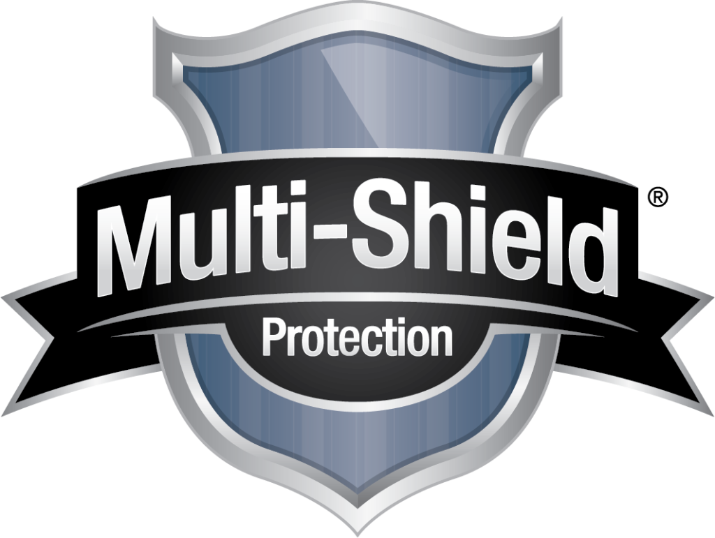 multi-shield