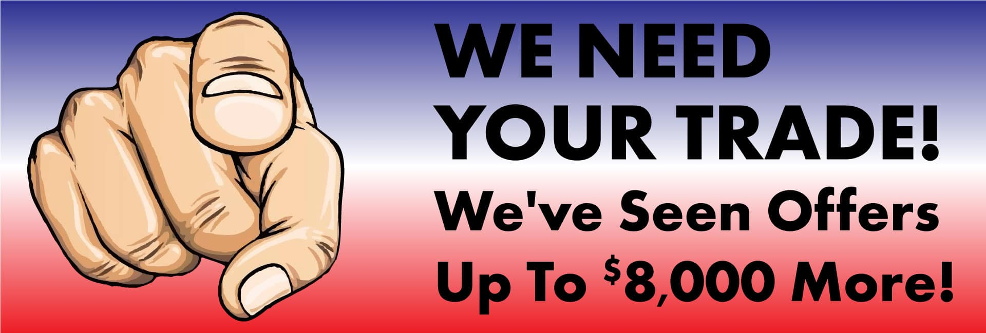 We-Need-Your-Trade_Website-Banner fmss