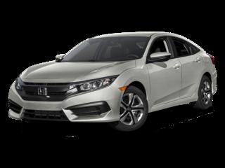 Honda Dealership Denver >> New Used Honda Dealer Colorado Springs Freedom Honda