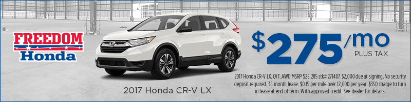 FH-JAN18-(2017-Honda-CR-V-LX)-800x200