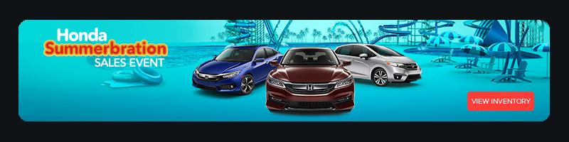 HWD-JUL17-Web-Banners-800x200-(Honda-Summerbration)