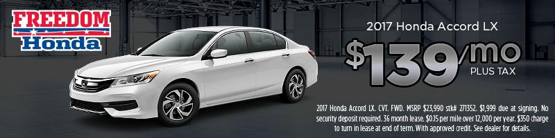 FH-SEPT17-(2017-Honda-Accord-LX)-800x200