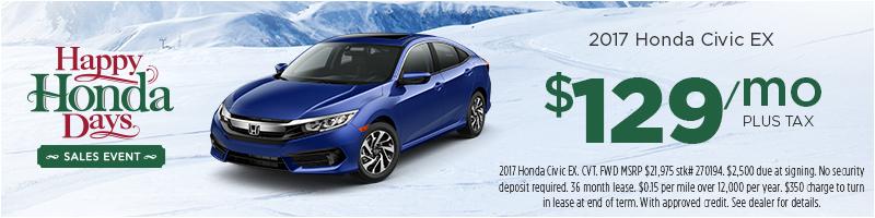 FH-NOV17-(2017-Honda-Civic-EX)-800x200-R2