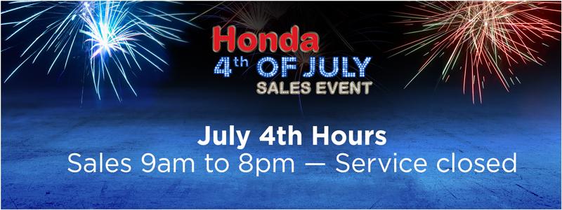 Honda Pilot Lease Calculator >> New & Used Hondas for Sale near Denver, CO | Freedom Honda