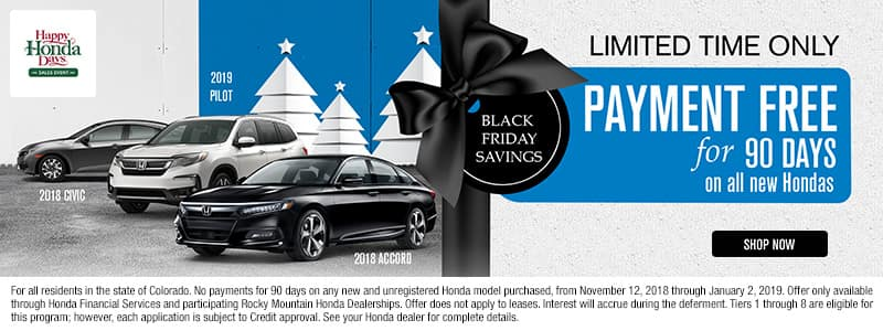FH-NOV18-800x300-(Black-Friday-Savings)
