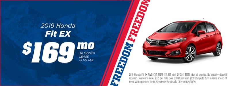 FH-SEPT19-Web-Banners-800x300-(2019-Honda-Fit-EX)
