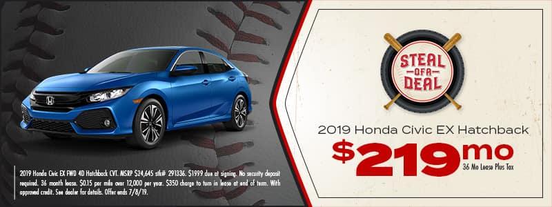 FH-JUN19-Web-Banner-800x300-R1-(2019-Honda-Civic-EX-Hatchback)