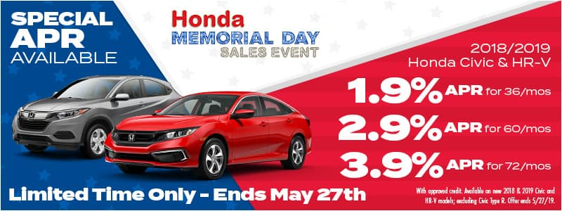 FH-MAY19-Web-Banner-800x300-R2-(Memorial-Day-Banner)
