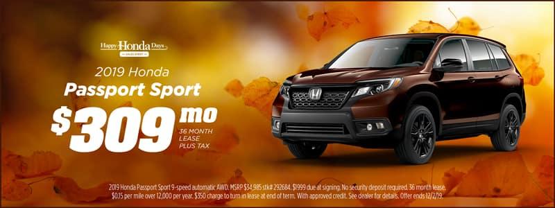 FH-NOV19-Web-Banners-800x300-(2019-Honda-Passport-Sport)