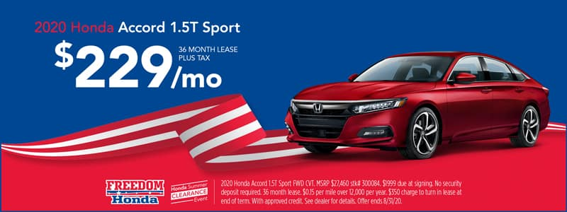 FH-AUG20-Web-Banners-800x300-(2020-Honda-Accord-1.5T-Sport)
