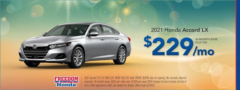 FH-MAY21-Web-Banners-800x300-(2021-Honda-Accord-LX)