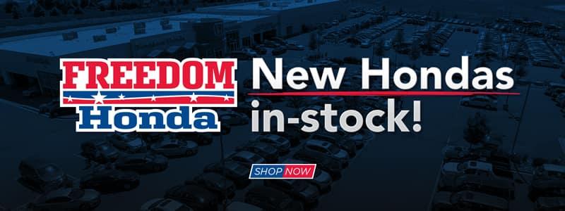 FH-AUG21-Web-Banners-800x300-(New-Hondas)