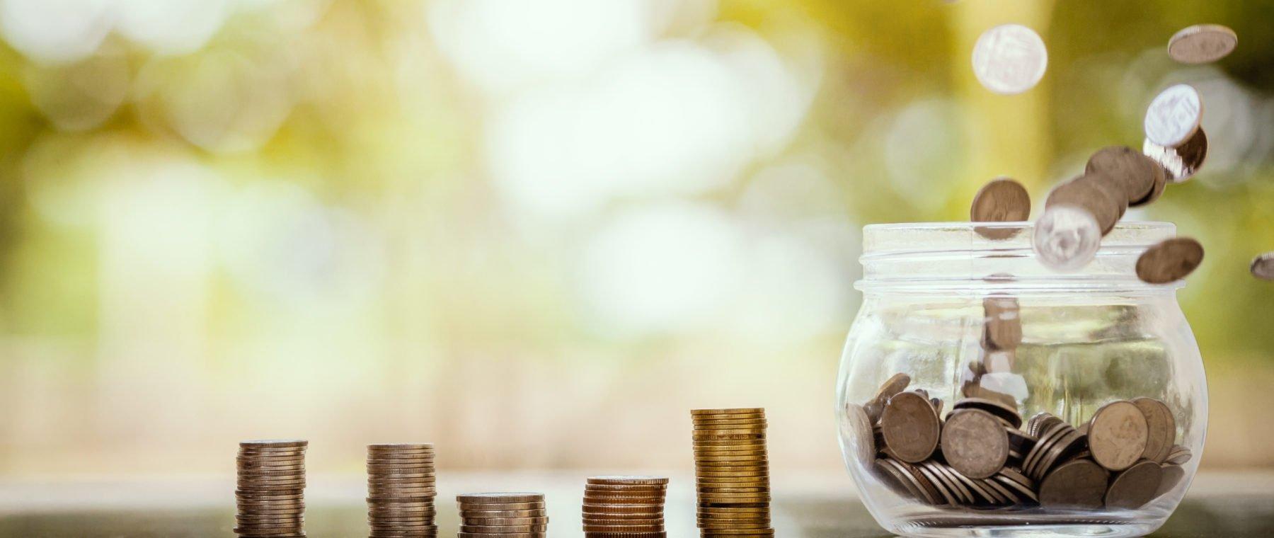 Blog #7 Vehicle funding Header