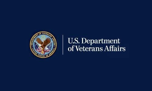 U.S. Dept. of Veterans Affairs and Veterans Benefits Administration