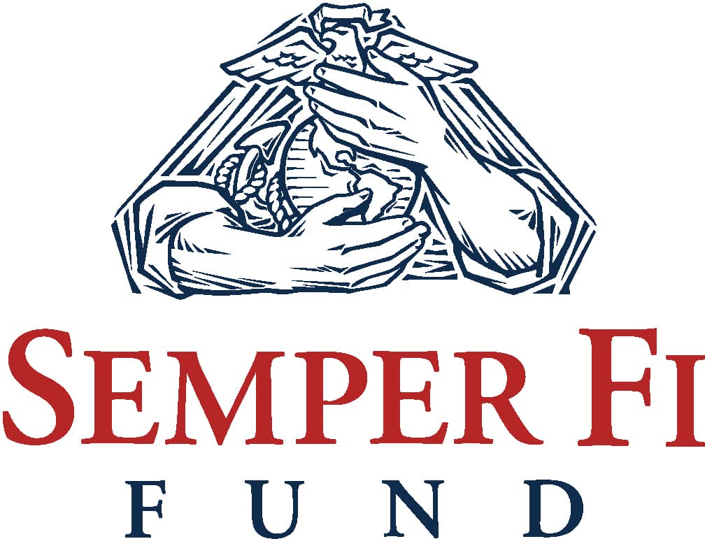 the semper fi fund can help you get a handicap van