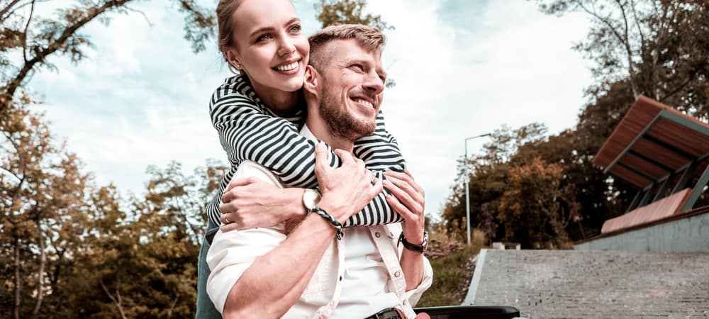 Compensated dating in usa 2019