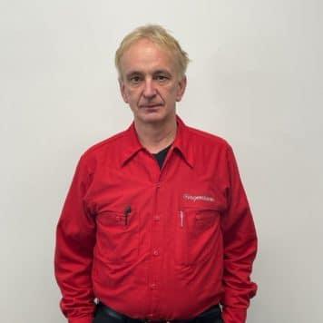 Bob Majkowski