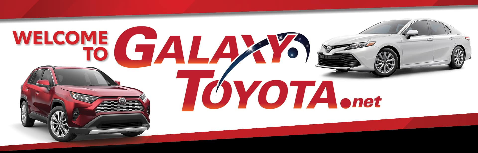 Toyota Dealer Nj >> Eatontown Nj Toyota Dealer Serving Freehold Toms River Long