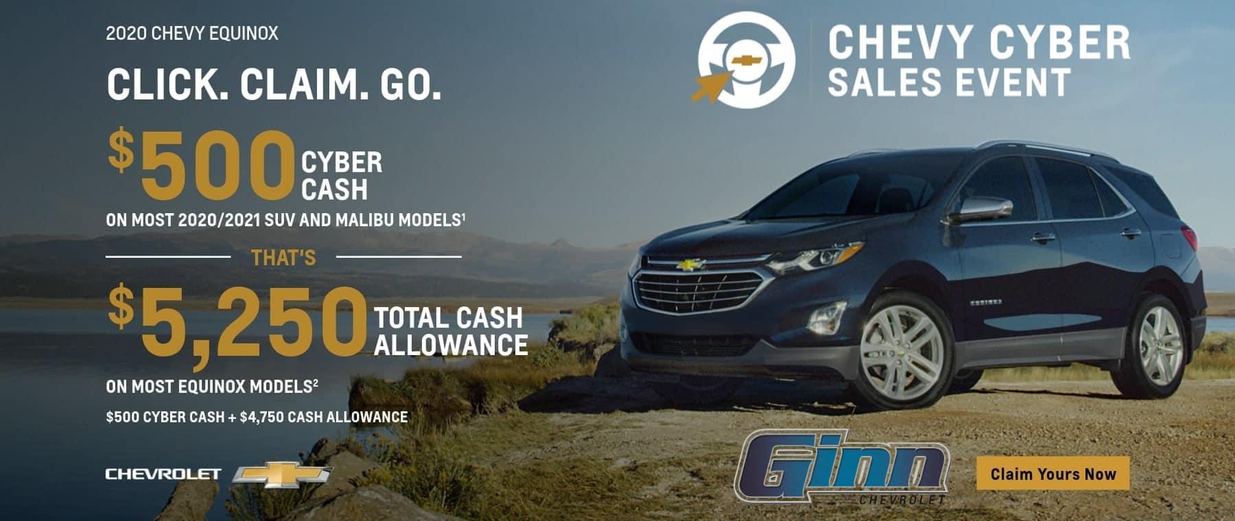 Ginn Chevrolet Chevrolet Dealer In Covington Ga