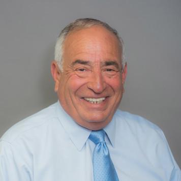 Jim Loscalzo