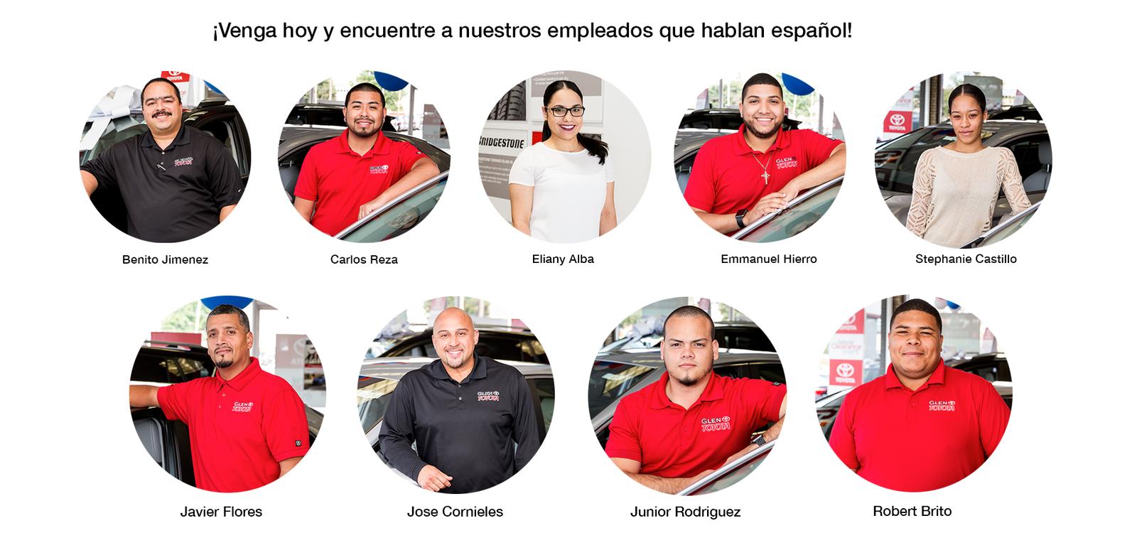 staff-spanish