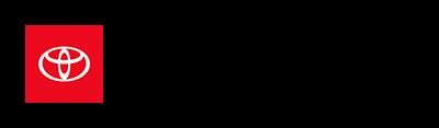 Parts Center Logo