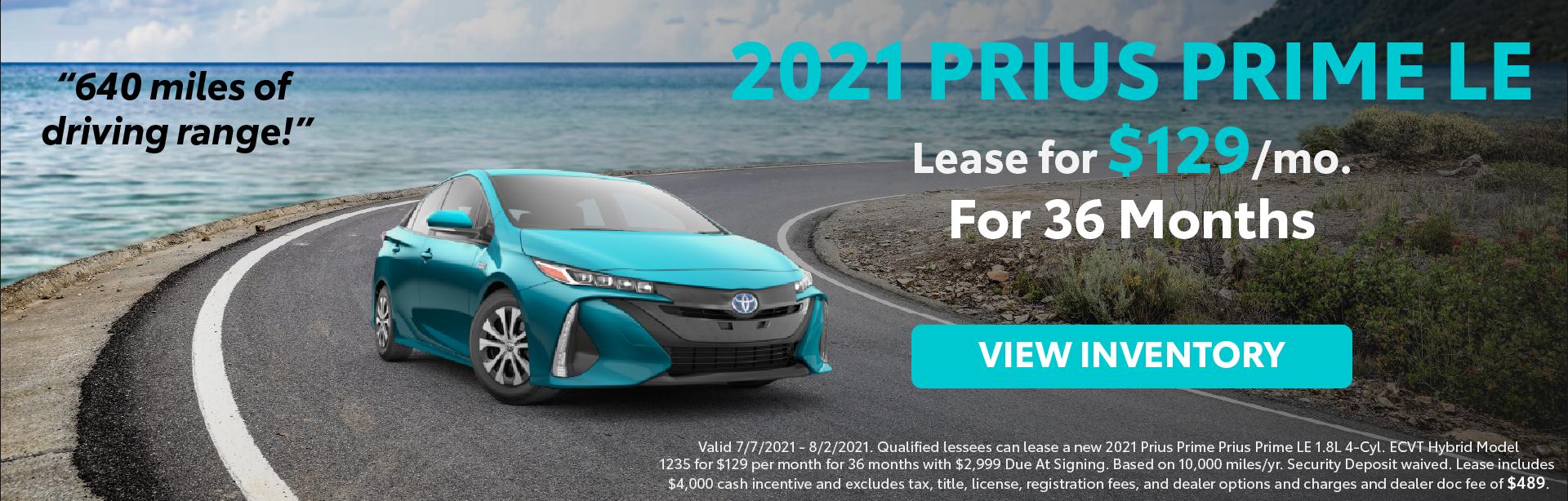 Prius Prime Lease Offer2