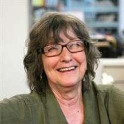 Carole Hayden