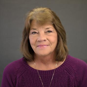 Linda Graviett