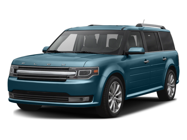 ford-flex-large