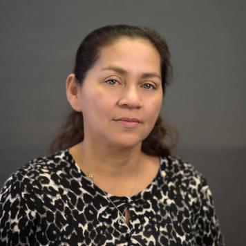Petrona Andrades
