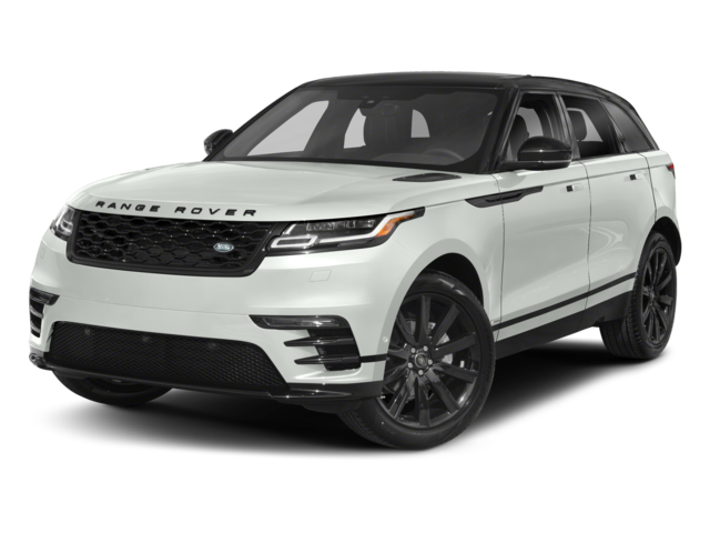 Range Rover Certified Pre Owned >> Ford Explorer Platinum vs. Land Rover Range Rover