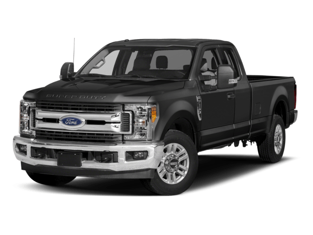 Ford Super Duty Vs  Chevrolet Silverado