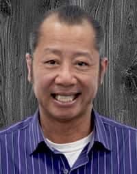 Albert Vu
