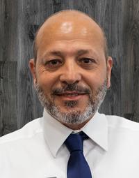 AJ El Jaouhari