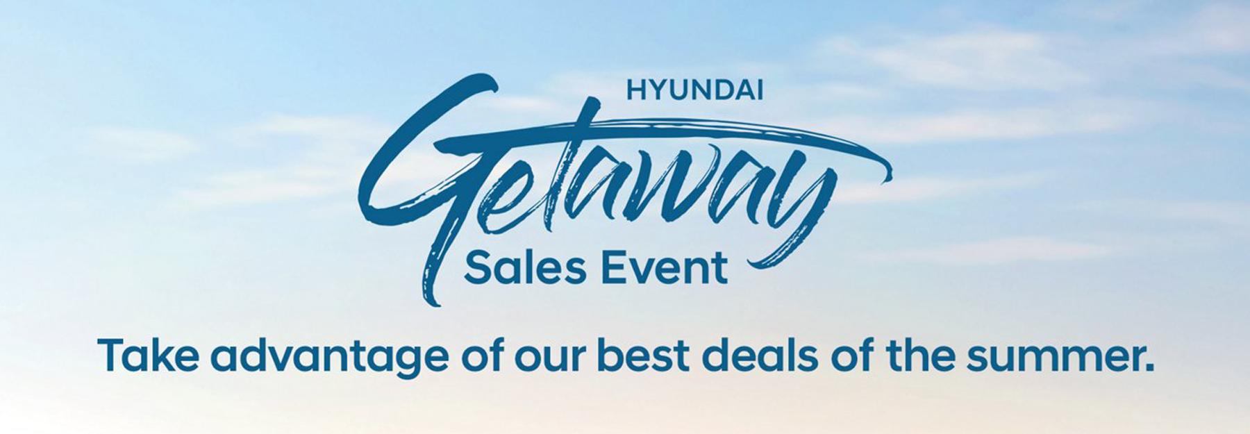 Hyundai_biggestsale