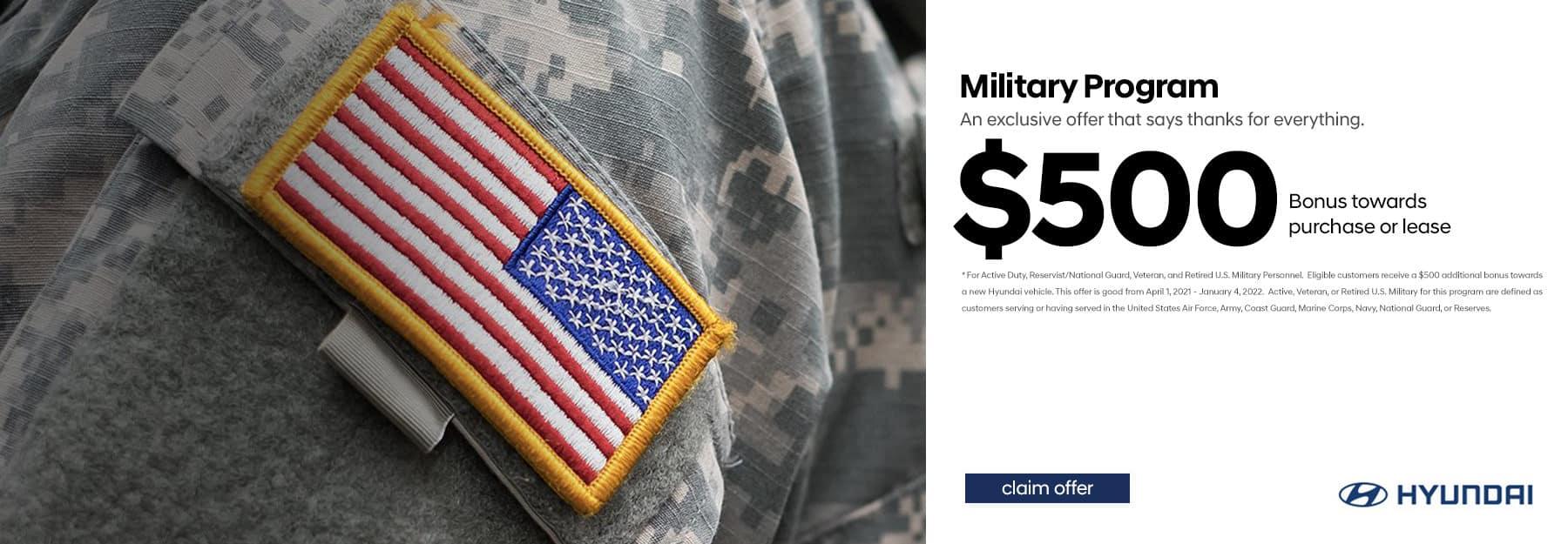 202110_GH_Military