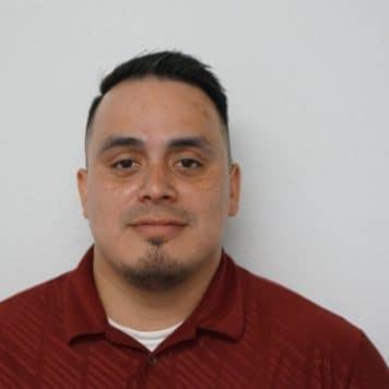 Marvin Rivas