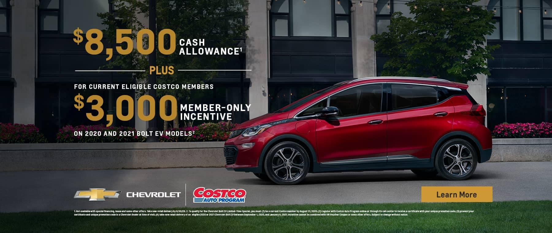 20_2020_SEPTEMBER_$8,500 + $3,000 CA_COSTCO BOLT EV_1800x760