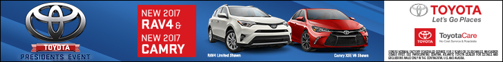 2-17_01_cat-presidents-day-just-announced_728x90_0000007015_rav4-camry_r_xta