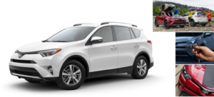 2018 toyota rav4 accessories haley