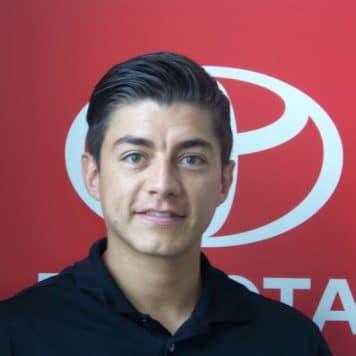 Miguel Soto
