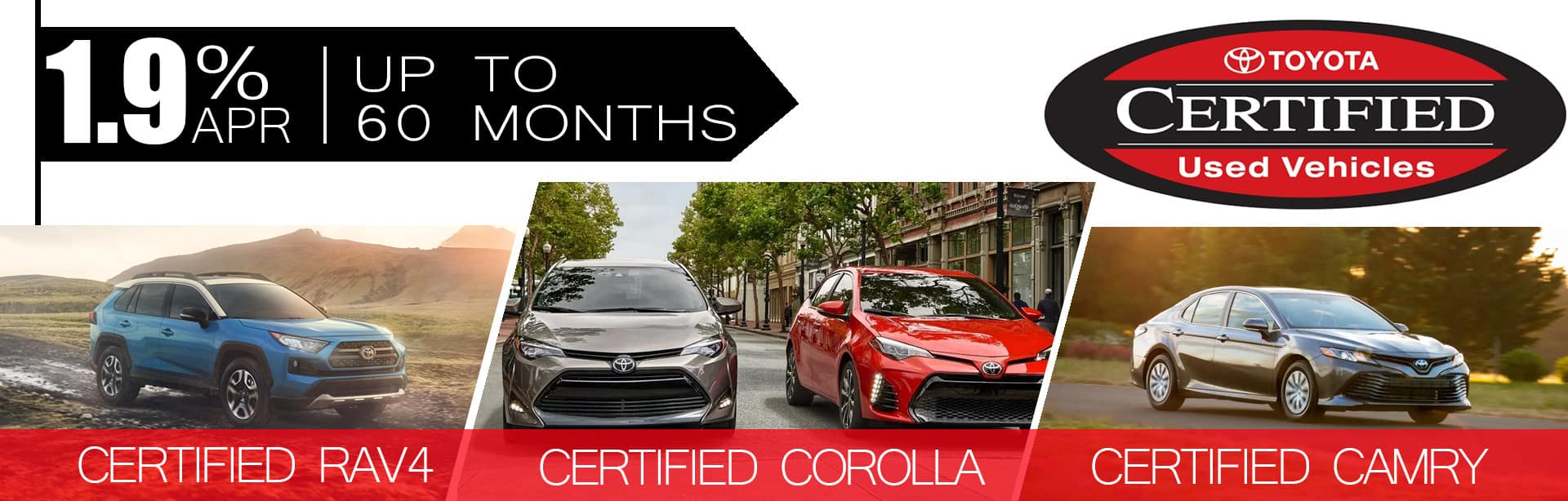 Toyota Richmond Va >> Haley Toyota Of Richmond New Used Certified Vehicles