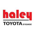 Haley-Toyota-OG (2)