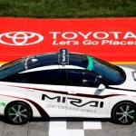 2015 NASCAR Sprint Cup