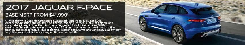 F-PACE-BANNER-DI-2
