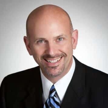 Mike Egli