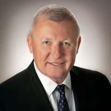 Bill Agnew
