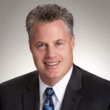 Tim Whealon